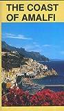 The Coast of Amalfi