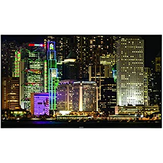 "Christie Access Series 65"" 4K Ultra HD LED TV (UHD651-L)"