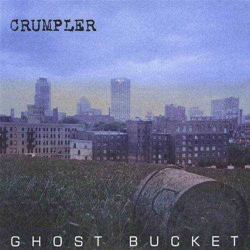 ghost-bucket