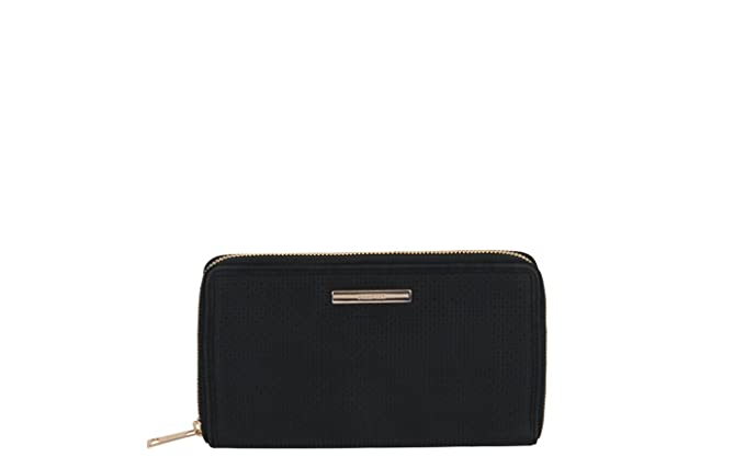 Parfois - Monedero Road Set - Mujeres - Tallas Xl - Negro ...