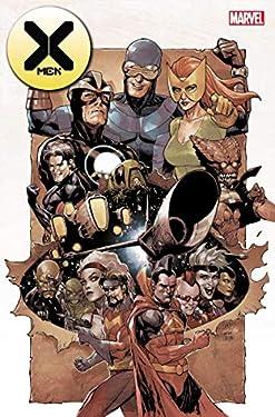 X-Men (2019-) #9