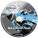 Best of MotoGP-Pitwalk Vol. 3
