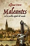 https://libros.plus/maleantes-en-la-sevilla-capital-del-mundo/