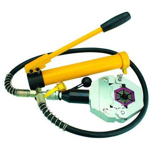 Gowe Separable Hydraulic Hose Crimping Tool/Hand Operated Hydraulic Hose Crimping tool/ Hydraulic Hose Crimper
