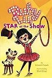 Ruby Lu, Star of the Show (Ruby Lu (Hardback))