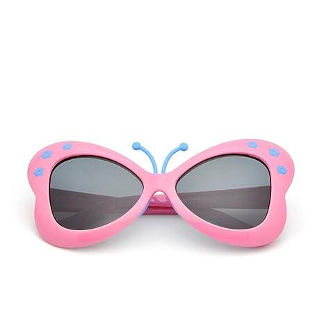 Magnifier Gafas Anti-Azules para niños Lindos, antifatiga ...