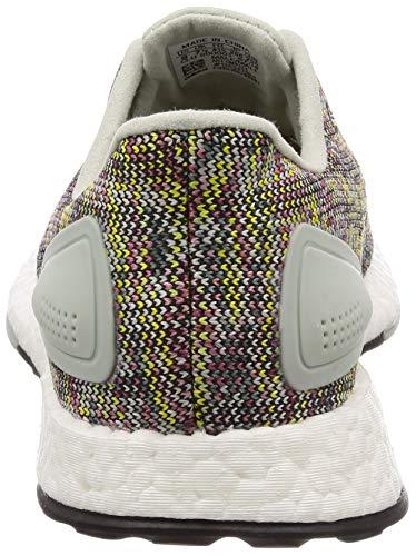 Pour Pureboost Homme Ashsil Adidas Gris Chaussures Shoyel D'entranement Shoyel ashsil Dpr 7C17wqp