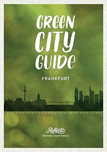 green-city-guide-frankfurt