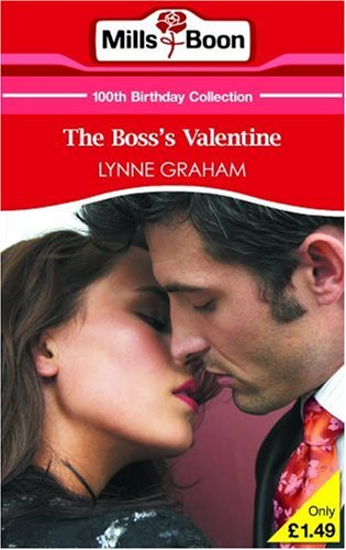 Mills And Boons Novel Pdf