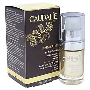 Caudalie Premier Cru Eye Cream-0.5 oz