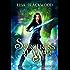 Sorceress at War (A Gargoyle and Sorceress Tale Book 4)