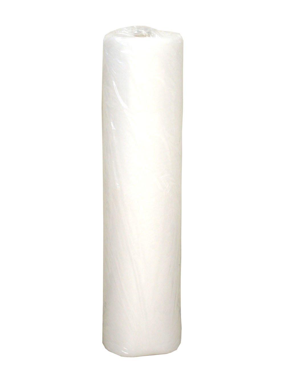 NBK カルトナージュ用弾力のあるキルト綿 原反125cmx30m P4-28 B00XC1BH2Y  125cmx30m