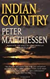 Indian Country, Peter Matthiessen, 0140130233
