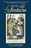 The Complete Fables of la Fontaine, Jean De La Fontaine, 1611453445