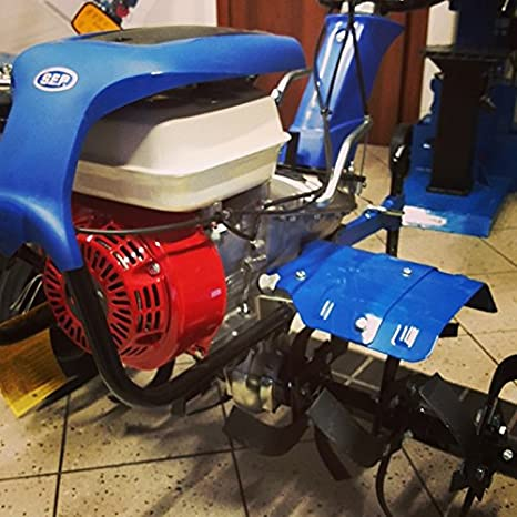 Motoazada sep 70 Honda GX 160: Amazon.es: Bricolaje y herramientas