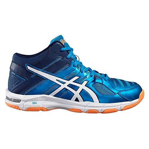 Bleu Mt Asics Gel Beyond 5 qx4PI