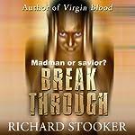 Breakthrough   Richard Stooker