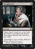 Magic: the Gathering - Thoughtseize (107/249) - Theros