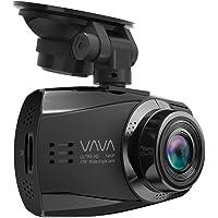VAVA Dash Cam 2.7