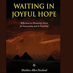 Waiting in Joyful Hope