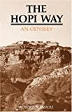 The Hopi Way, Robert Boissiere, 0865340552