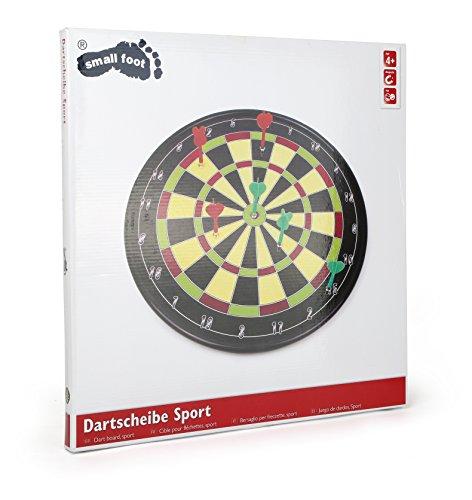 HSL Darts Magnetic Sport by HSL (Image #3)