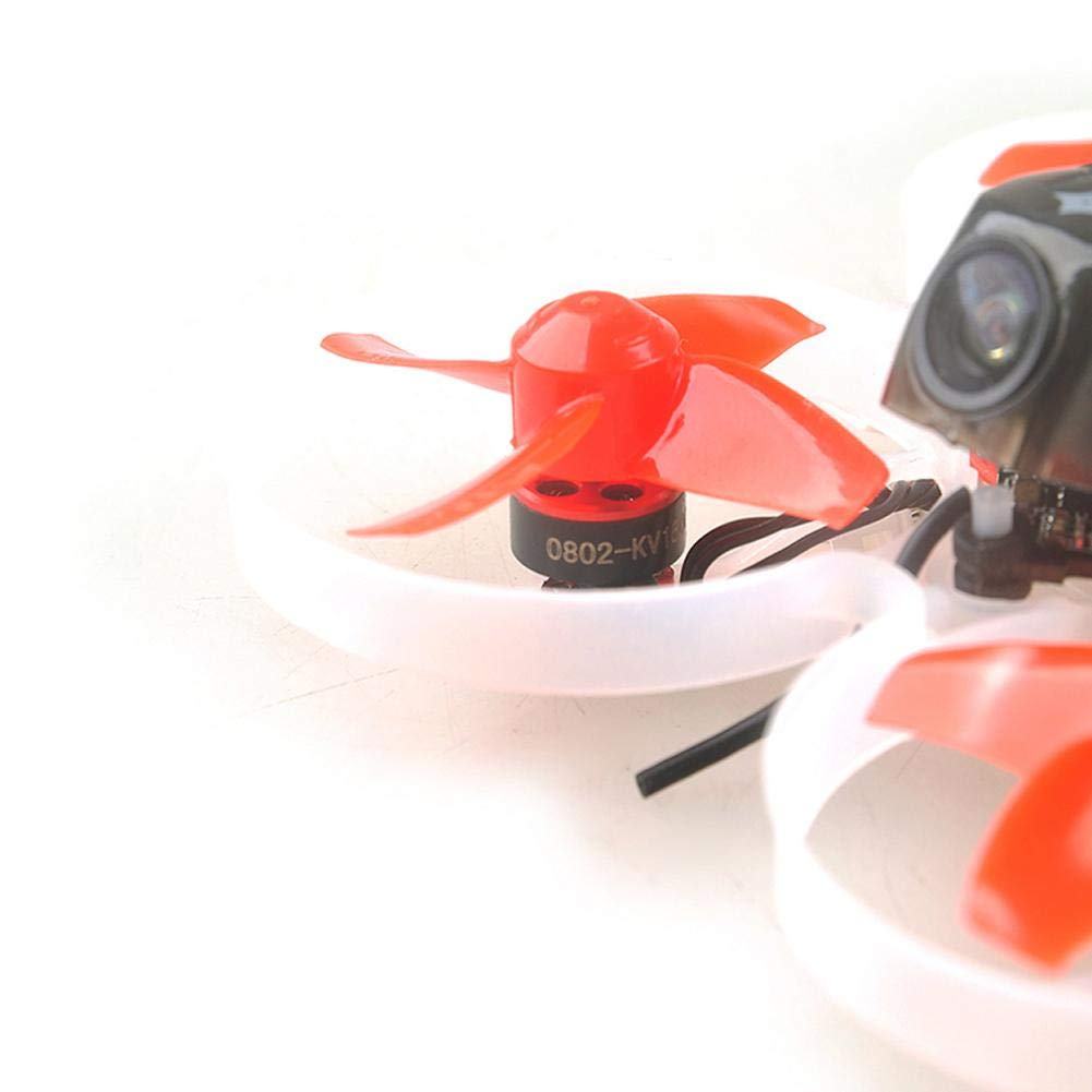 Longshow Mini Drone-Remote Four-axis Aircraft Headless Mode 75mm by Longshow (Image #2)