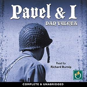 Pavel & I Audiobook
