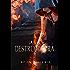 La Destructora: Saga Hunters 2