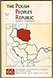 The Polish People's Republic 9780801804779