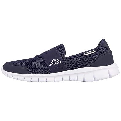 SneakerSchuheamp; Kappa Unisex Erwachsene Handtaschen Taro PwX8n0Ok