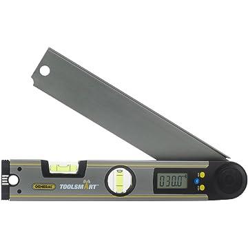 cheap General Tools ToolSmart 2020
