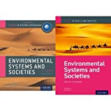 Bundle: IB Environmental Systems and Societies Course Book + Skills and Practice