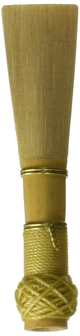 Selmer 707MS Soloist Medium Soft Bassoon Reeds