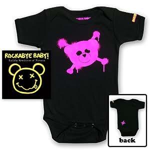 Mp3 Rockabye