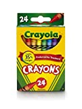 Crayola Books On Essential Oils - Best Reviews Guide
