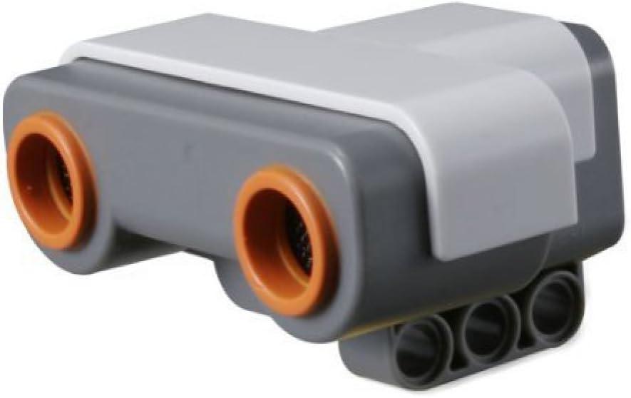 Holstein Parts  2ABS0023 ABS Speed Sensor