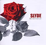 Emotion Overflow by Slyde (2003-06-23)