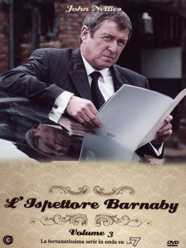 lispettore barnaby download