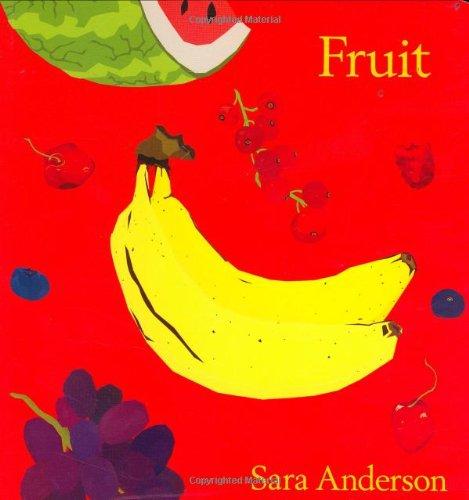 Read Online Fruits PDF