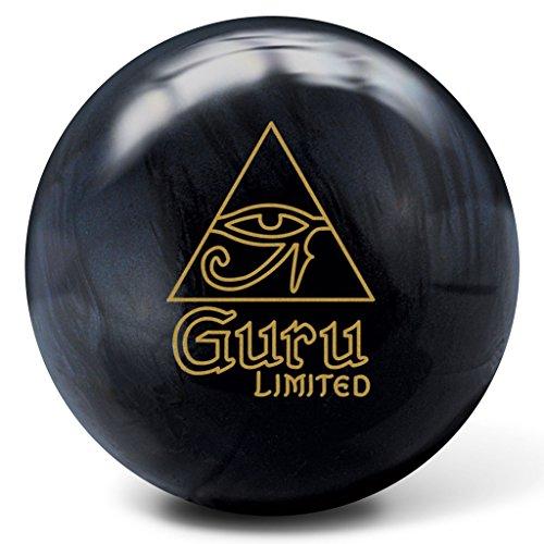 Online Bowling Shop UAE