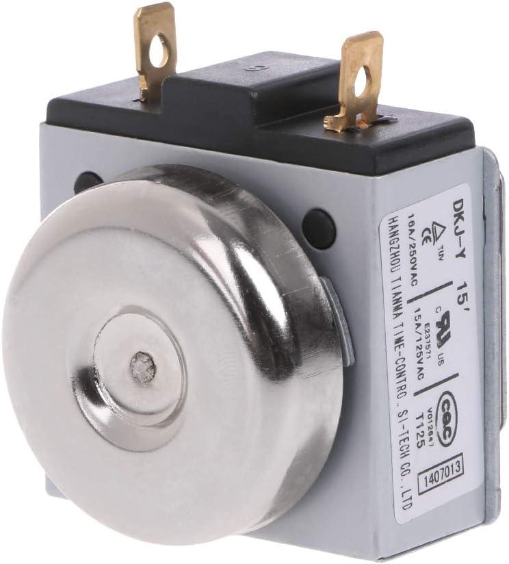 Potenciómetro Eje de una sola vuelta 2x R16148-1B-2-A22K 22kΩ 63mW ± 20/% THT