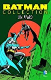 Batman Collection: Jim Aparo 2