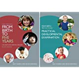 From Birth to Five Years SET