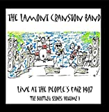 Live At The People's Fair 1987