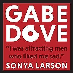 Gabe Dove