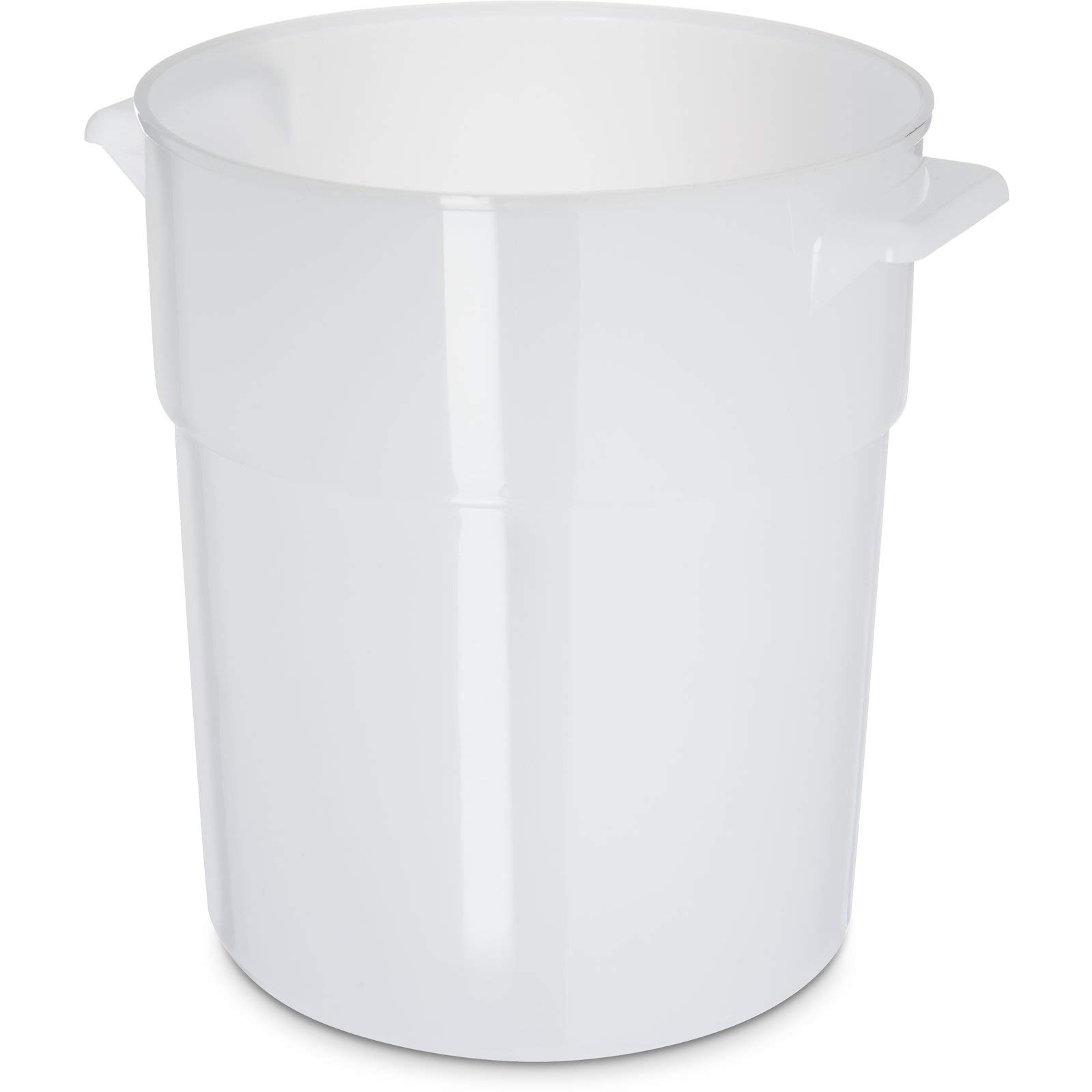 Organic San Francisco Sourdough Bread Starter and 3.5-Quart Dough Rising Bucket with Lid by SourdoughBreads (Image #4)