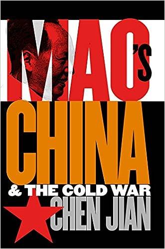 China A New History Pdf