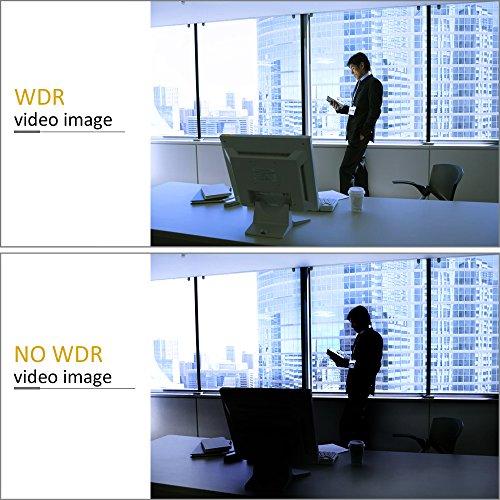 3.0 megapixel WDR usb camera with 3.7mm pinhole lens adopt MICRON AR0331 sensor, Dynamic Range up to 100 dB by ELP (Image #4)