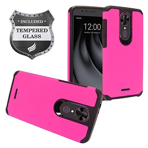 For T-Mobile REVVL Plus 6.0